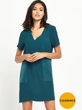 river-island-panel-pocket-t-shirt-dress