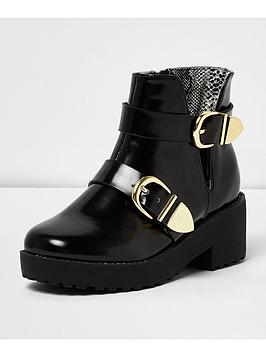 river-island-girls-clumpy-boot-double-buckle