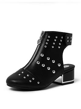 river-island-girls-block-heel-shoe-boots-with-dome-studs