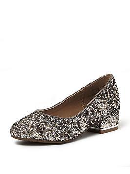 river-island-girls-glitter-ballet-shoe