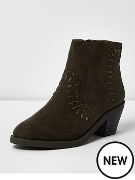river-island-girls-western-boot