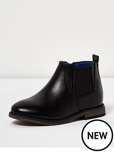 river-island-mini-boys-chelsea-boot