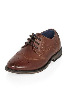 river-island-mini-boys-brogue-shoe
