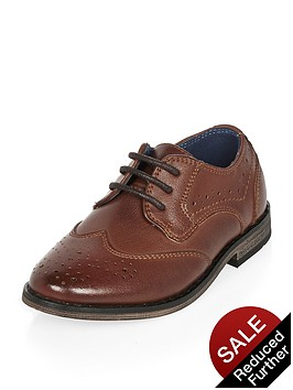 river-island-mini-boys-brogue-shoes