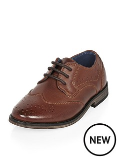 river-island-mini-river-island-mini-boys-brogue-shoe