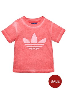adidas-originals-baby-girls-tee