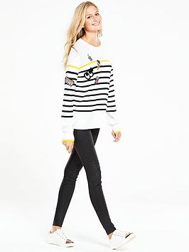 v-by-very-nautical-stripe-badge-jumper