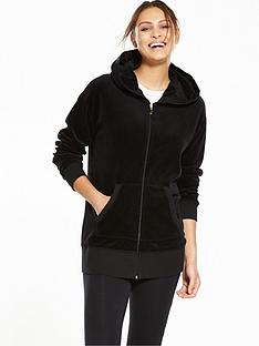 juicy-couture-velour-beachwood-jacket-pitch-black