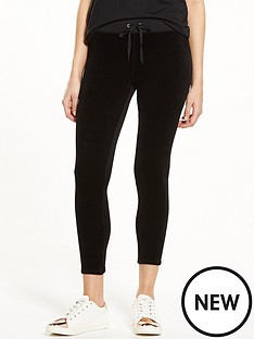 juicy-couture-stretch-velour-legging