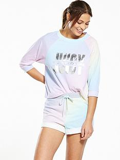 juicy-by-juicy-couture-rainbow-gradient-terry-pullover