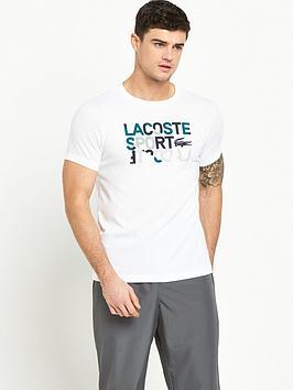 lacoste-sport-logo-t-shirt