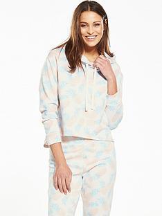 juicy-by-juicy-couture-washed-pineapple-hoodie
