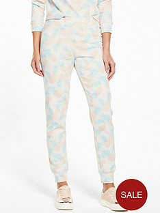 juicy-by-juicy-couture-washed-pineapple-pant