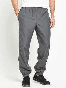 lacoste-sport-woven-pants