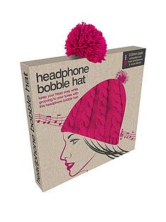 pink-headphone-bobble-hat