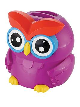 owl-coin-counting-jar