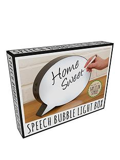 light-up-speech-bubble