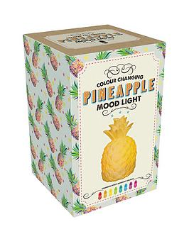 led-colour-changing-pineapple-mood-light