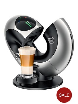 nescafe-dolce-gusto-delonghi-edg736s-eclipse-coffee-machine