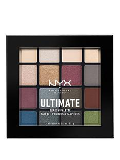 nyx-professional-makeup-ultimate-shadow-palette-smokeyhighlight