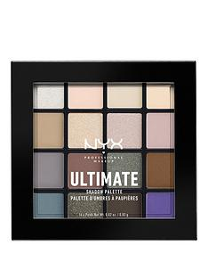 nyx-professional-makeup-ultimate-shadow-palette-cool-neutrals