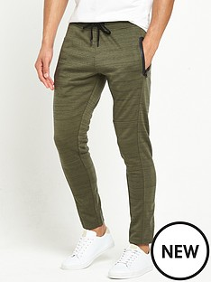 jack-jones-core-simon-sweat-pants