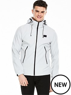 jack-jones-core-core-pelle-jacket
