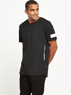 jack-jones-core-seeki-tee