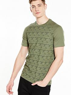 jack-jones-core-flesh-tee