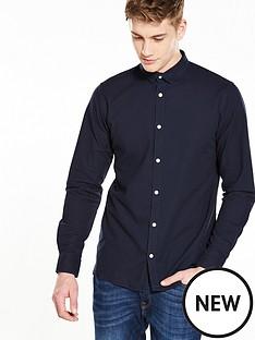 jack-jones-core-weel-shirt