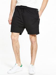 jack-jones-core-will-sweat-short