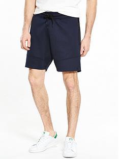 jack-jones-core-will-sweat-short