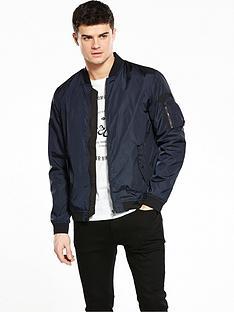 jack-jones-core-justin-jacket