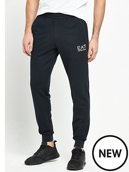 emporio-armani-ea7-cuffed-sweat-pants