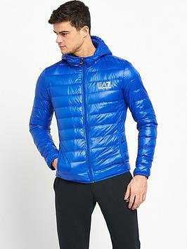 emporio-armani-ea7-hooded-down-jacket