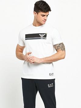 emporio-armani-ea7-graphic-t-shirt