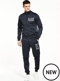 emporio-armani-ea7-visibility-logo-tracksuit
