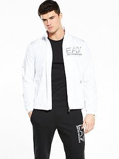 emporio-armani-ea7-visibility-logo-jacket