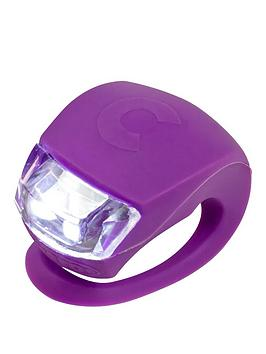 Micro Scooter Micro Accessory Purple Light