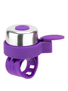 micro-scooter-micro-accessory-purple-bell