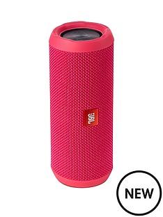 jbl-flip-3nbspsplashproofnbspportable-bluetooth-speaker
