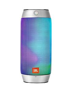 jbl-pulse-2nbspsplashproofnbspportable-bluetooth-speaker-with-led-light-effects