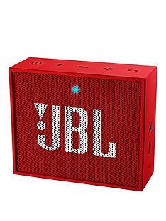 jbl-go-ultra-portable-bluetooth-speaker