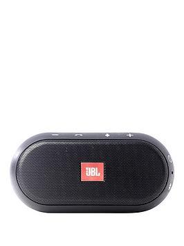 jbl-trip-portable-bluetoothreg-handsfree-kit-black