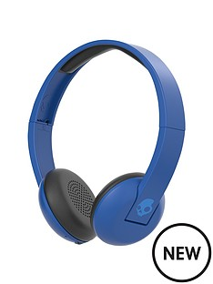skullcandy-uproar-wirelessbluetooth-on-ear-headphones-coralgreycream