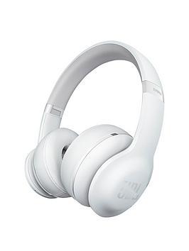 jbl-everest-300-on-ear-wireless-headphones-white