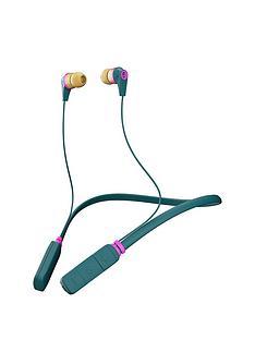skullcandy-inkdnbsp20-wirelessnbspin-ear-headphones
