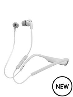 skullcandy-smokin-bud-2-wirelessbluetooth-in-ear-headphones-blackred