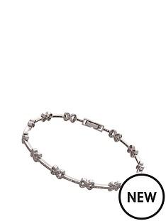 love-gold-sterling-silver-cz-set-kisses-bracelelet
