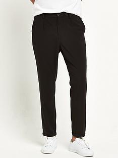 jack-jones-intelligence-robert-fash-trouser
